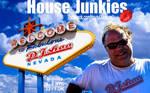 Shoo- Hj Vegas by DJ-SHOO