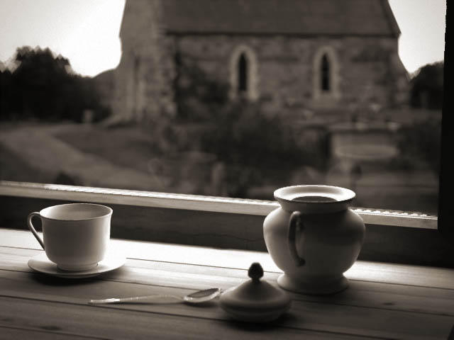 just a humble still life by sh4dow