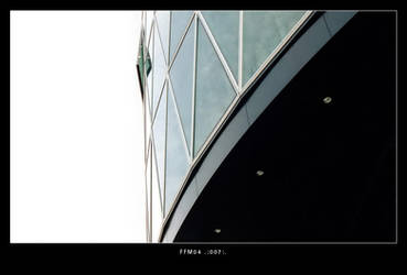 FFM04 .:007:. by sh4dow
