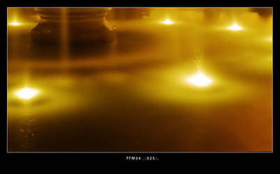 FFM04 .:025:. by sh4dow