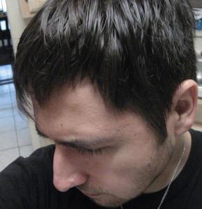 IntuitiveMoth's Profile Picture