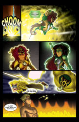 GL Rook Hunters pg.5 by What-the-Gaff