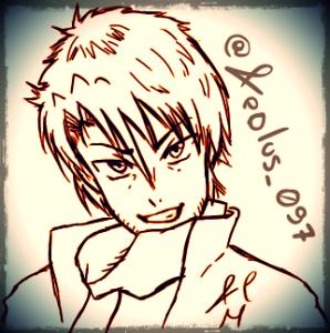 Aeolus097's Profile Picture