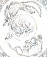 Original Ragnarok by Exileden