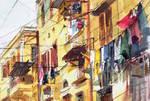 Lebanon detail by kalinatoneva