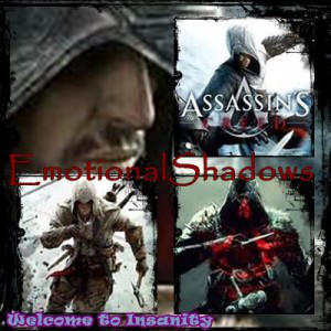 emotionalshadows's Profile Picture