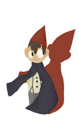 Wirt by Ringofboss