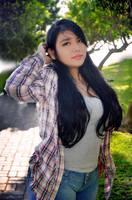 nunalyz_jeanscuadros (2) by dashcosplay