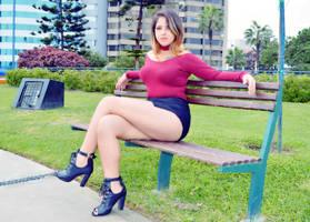 Angeli Topguinda (4) by dashcosplay