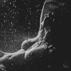 Wet by PKPhtgrph