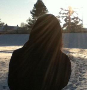 sunjiya's Profile Picture