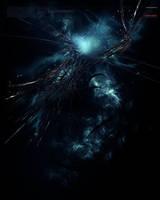 Leviathan by Bladeshock