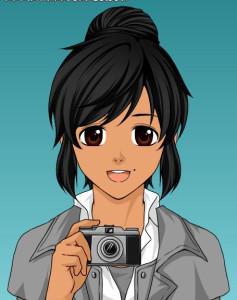 GeminiGabRiElleSG's Profile Picture