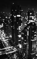 City Custom Box by nightpooll