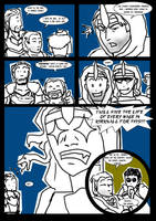 DA2: Varric lied to us all by Abadir