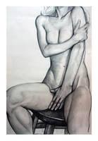 draw5 by ankarakademi