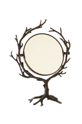 mirror stock png by 1FunnyOne1