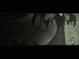 WP - Naoru by Neuntoeter