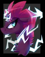 Tempest Shadow by Neko-Snicker