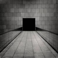 black door by NewChord