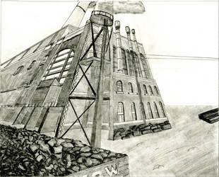 RePOV Factory by traein