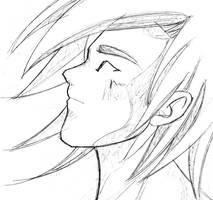 perfil personaje by kaneda5034