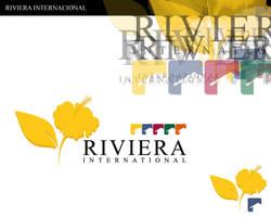 Riviera by kaneda5034