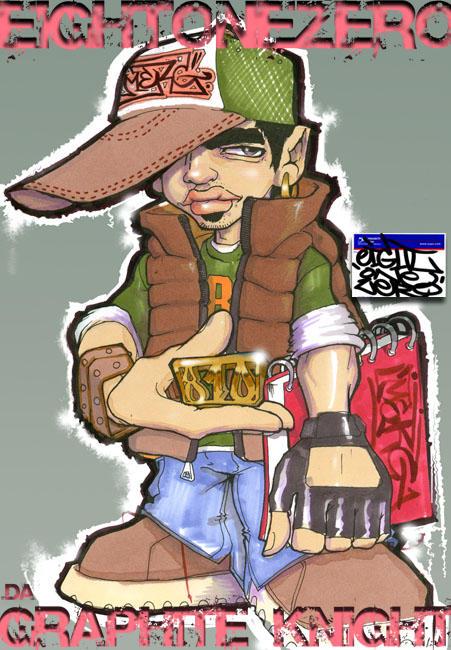 EightONEzERO's Profile Picture