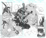 Teen-titans-rodrigo-tobias-portfolio-pag-02-y-03 by RodrigoTobias