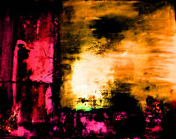 Abstract by hannah2503