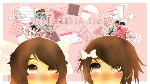 MMDLenXLuna1002's Profile Picture
