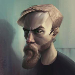 StuArtStudios's Profile Picture