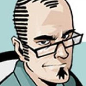 MechaBennett's Profile Picture