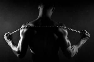 Great Chain by DIVASOFT