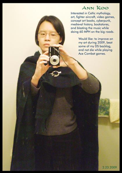 RinoaDestiny's Profile Picture