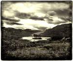 Lochinver,Scotland 2 by MarkDillon