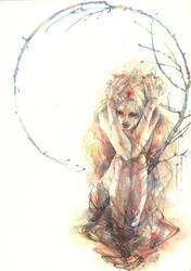 20120313 Rusty by kim-hee-kyoung