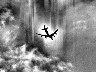 747 by radiolov