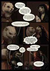 In morte d'un Condottiero PAGE 5 by DottorFile