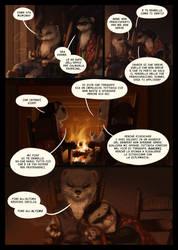 In morte d'un Condottiero PAGE 6 by DottorFile