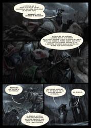 In morte d'un Condottiero PAGE 10 by DottorFile