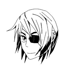 Frinex's Profile Picture