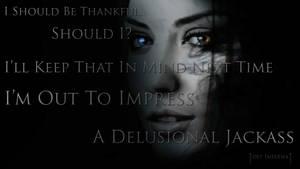 Estellia Highlander - Lost Infernal by ShonnaWhite