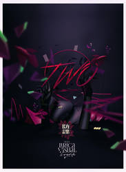 TWO by sidOO2