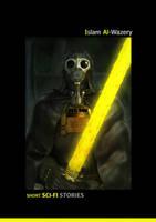 Sci-Fi Book by Al-Wazery