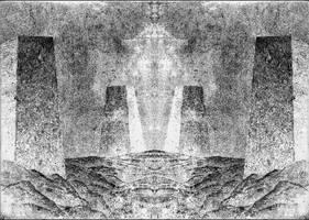 Megaliths II by PeterZigga