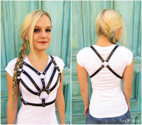 Harness 4 by FairyWorkshop