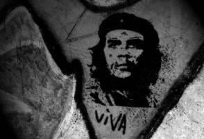 Viva by fexes