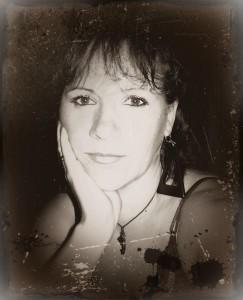 lemi30's Profile Picture