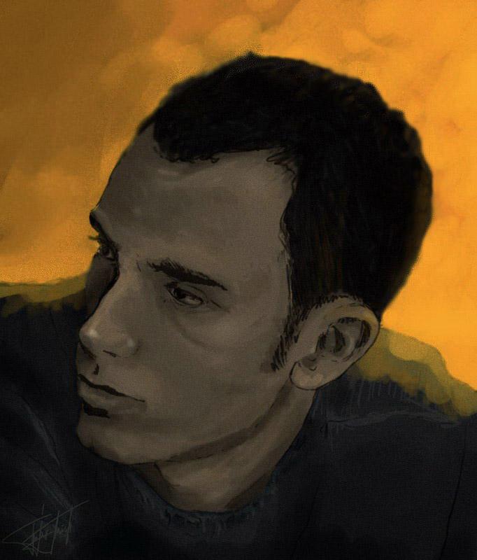 BojanPapic's Profile Picture